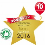 logonew-juniorawards-nominated (1)